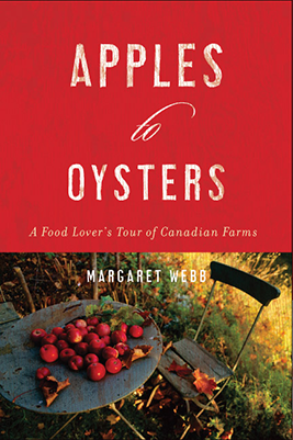 Apples-to-Oysters-cover